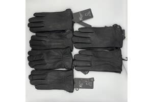 Перчатки мужские оптом