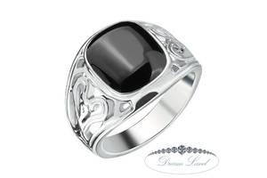 Перстень «Teroso» (размеры в наличии 17.0 18.0 19.0 20.0)