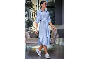 d7df7b76529 Женская одежда Торецк (Дзержинск) - купить или продам женскую одежду ...
