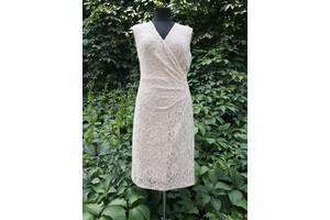 Новые Платья и сарафаны Ralph Lauren