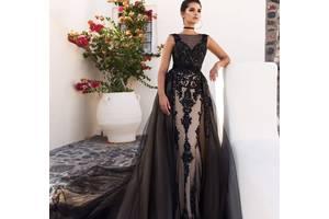 Весільна сукня - Жіночий одяг в Рівному на RIA.com 618e7e5820ee8