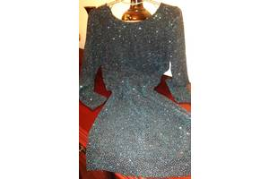 Сукня і сарафан Стрий - купити або продам Сукню і сарафан (Сукню) в ... 2b12e7bd42864
