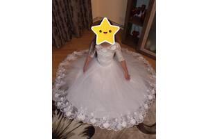 Платье на первое причастие !!!