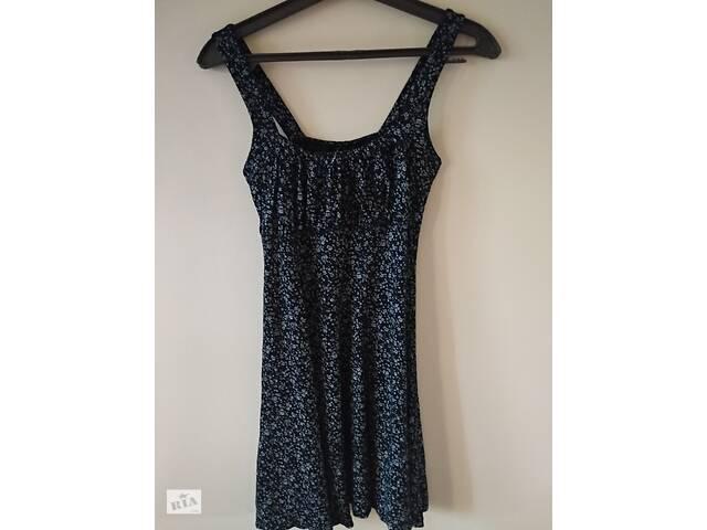 купить бу Платье размер S в Ивано-Франковске