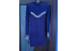 d52979b2d918 Одяг, взуття та аксесуари для всієї родини в Умані на RIA.com