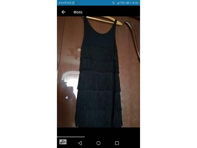 купить бу Плаття в Бучачі