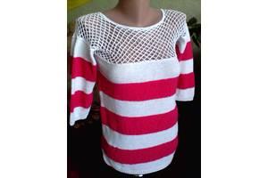 Нові Жіночі светри Власне виробництво