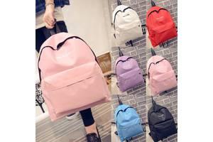 Популярные рюкзаки I am girl для школы