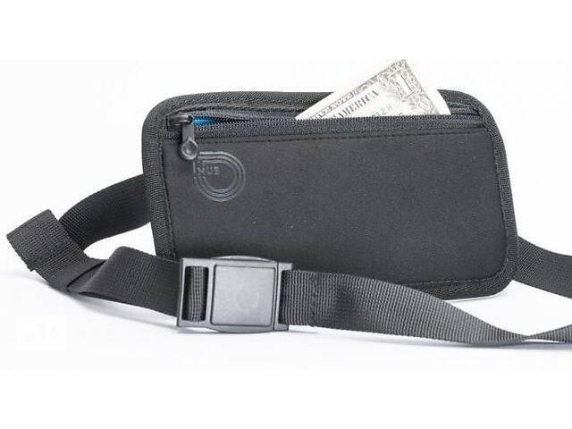 продам Поясная сумка из ткани MUB Waistbag MUB004 бу в Киеве