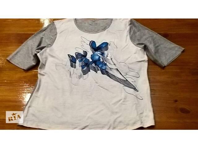 продам Продам футболку бу в Житомире