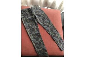 Нові Жіночі джинси La Sposa