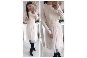 Жіночий одяг Покров (Орджонікідзе) - купити або продам Жіночий одяг ... d1eee833457a6