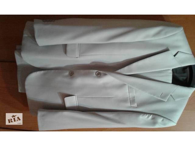 бу Продам мужской костюм в Днепре (Днепропетровск)