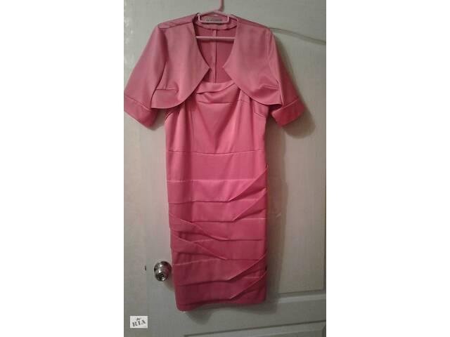 бу Продам платье двойка в Днепре (Днепропетровск)