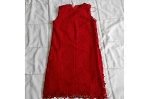 Нові Сукні і сарафани Massimo Dutti