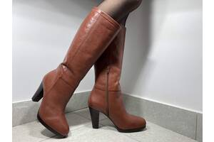 Продам шкіряне взуття оптом, або в роздріб!