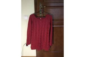б/в Жіночі светри Reserved