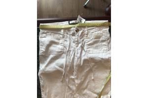 Новые Женские брюки Abercrombie & Fitch