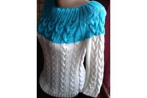 Новые Женские свитера Собственное производство