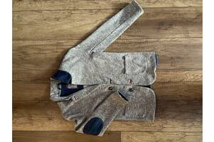 Піджак кофта Бембі