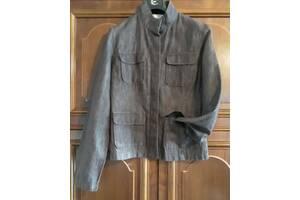 Пиджак / куртка Next (оригинал)