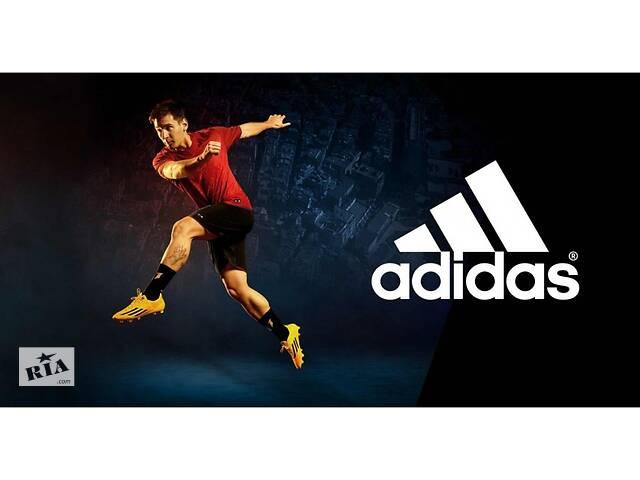 продам Работники на склад Adidas бу в Ровно