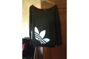 б/в Жіночі спортивні костюми Adidas