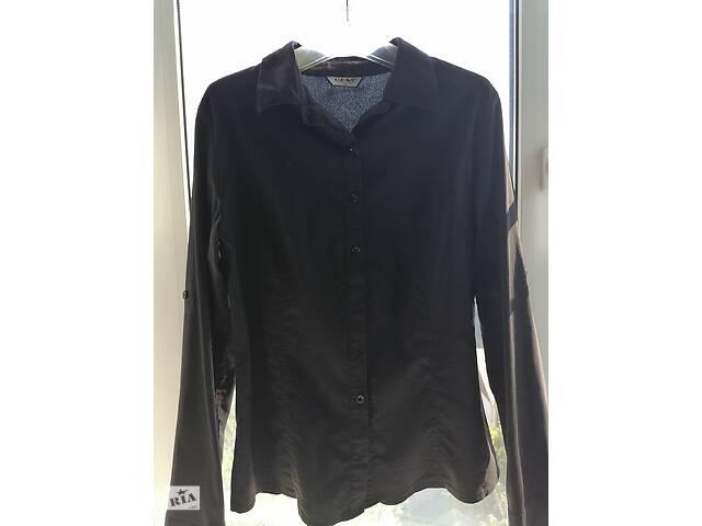 купить бу Рубашка Блуза  в Виннице