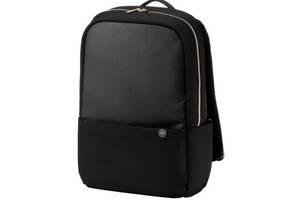 """Рюкзак для ноутбука HP 15.6"""" Duotone Gold Backpack (4QF96AA)"""
