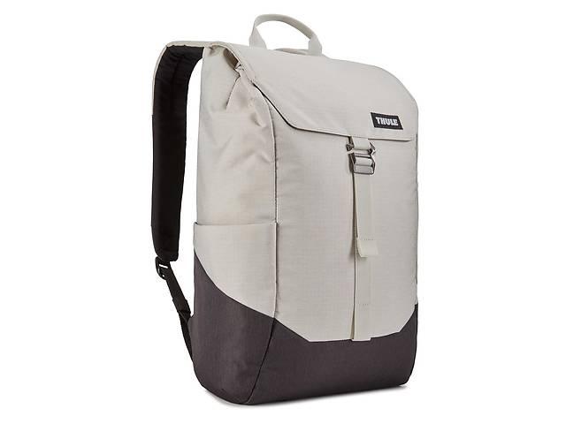 Рюкзак для ноутбука Thule 16 л- объявление о продаже  в Киеве