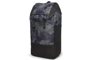Рюкзак городской Eastpak Bust 20л синий