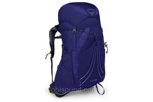 Рюкзак Osprey Eja 38, Фиолетовый