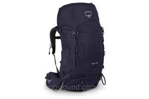 Рюкзак Osprey Kyte 36, Темно-синий