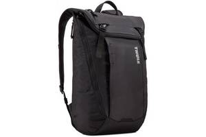 "Рюкзак для ноутбука Thule 14"" EnRoute 20L Black TEBP-315 (3203591)"