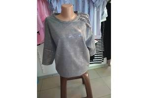 Нові Жіночі светри Allure Bridals