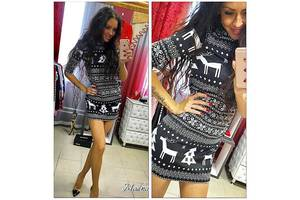 Нові Жіночі светри