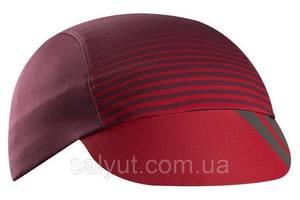 Шапка под шлем PEARL iZUMi Transfer (Красный)
