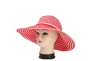 Шляпа Del Mare Шляпа женская DEL MARE  041801-013A-13