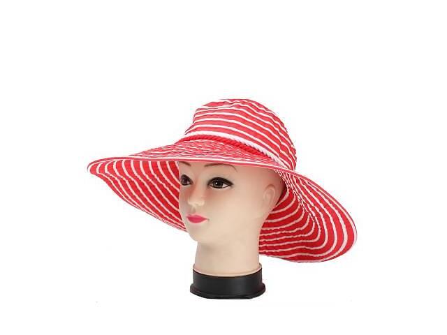купить бу Шляпа Del Mare Шляпа женская DEL MARE  041801-013A-13 в Одессе