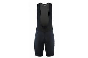 Шорти Craft Adopt Bib Shorts Men(1909010-999000)M