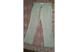 Жіночі брюки Горішні Плавні (Комсомольськ) - купити або продам ... 6555c1ed8d18a