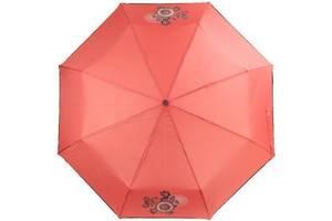 Складной зонт ArtRain Зонт женский механический ART RAIN ZAR3511-641
