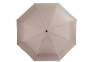 Складной зонт ArtRain Зонт женский механический ART RAIN ZAR3512-11