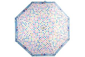 Складной зонт ArtRain Зонт женский механический ART RAIN ZAR5325-2051