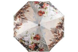 Складной зонт Lamberti Зонт женский автомат LAMBERTI Z73944-2022
