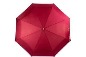 Складной зонт RST Зонт женский автомат  RST DETBF3022-1
