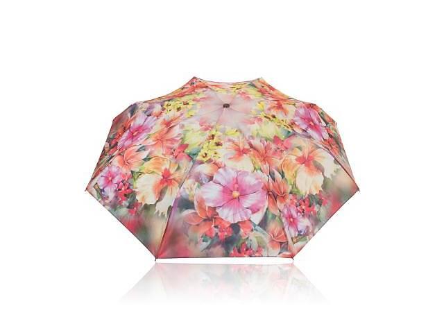 купить бу Складной зонт Trust Зонт женский компактный автомат TRUST (ТРАСТ) ZTR42376-1637 в Одессе