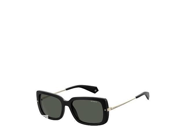 продам Солнцезащитные очки Polaroid Очки женские POLAROID PLD4075S-80756M9 бу в Одессе