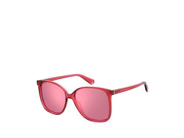 купить бу Солнцезащитные очки Polaroid Очки женские POLAROID PLD6096S-8CQ57A2 в Одессе