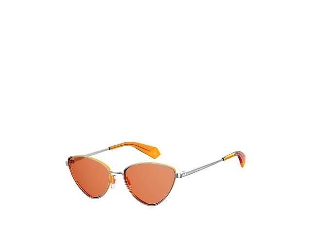 Солнцезащитные очки Polaroid Очки женские с поляризационными линзами POLAROID PLD6071SX-KU256HE- объявление о продаже  в Одессе